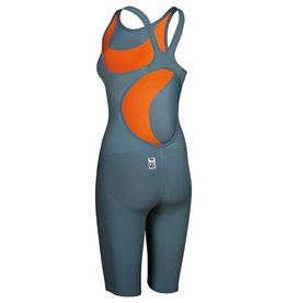 Arena Powerskin Revo One Full Body Short Leg - 001438