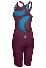 Arena Powerskin Revo One Full Body Short Leg - 001438