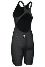 Arena Powerskin ST 2.0 Full Body Short Leg - 2A898