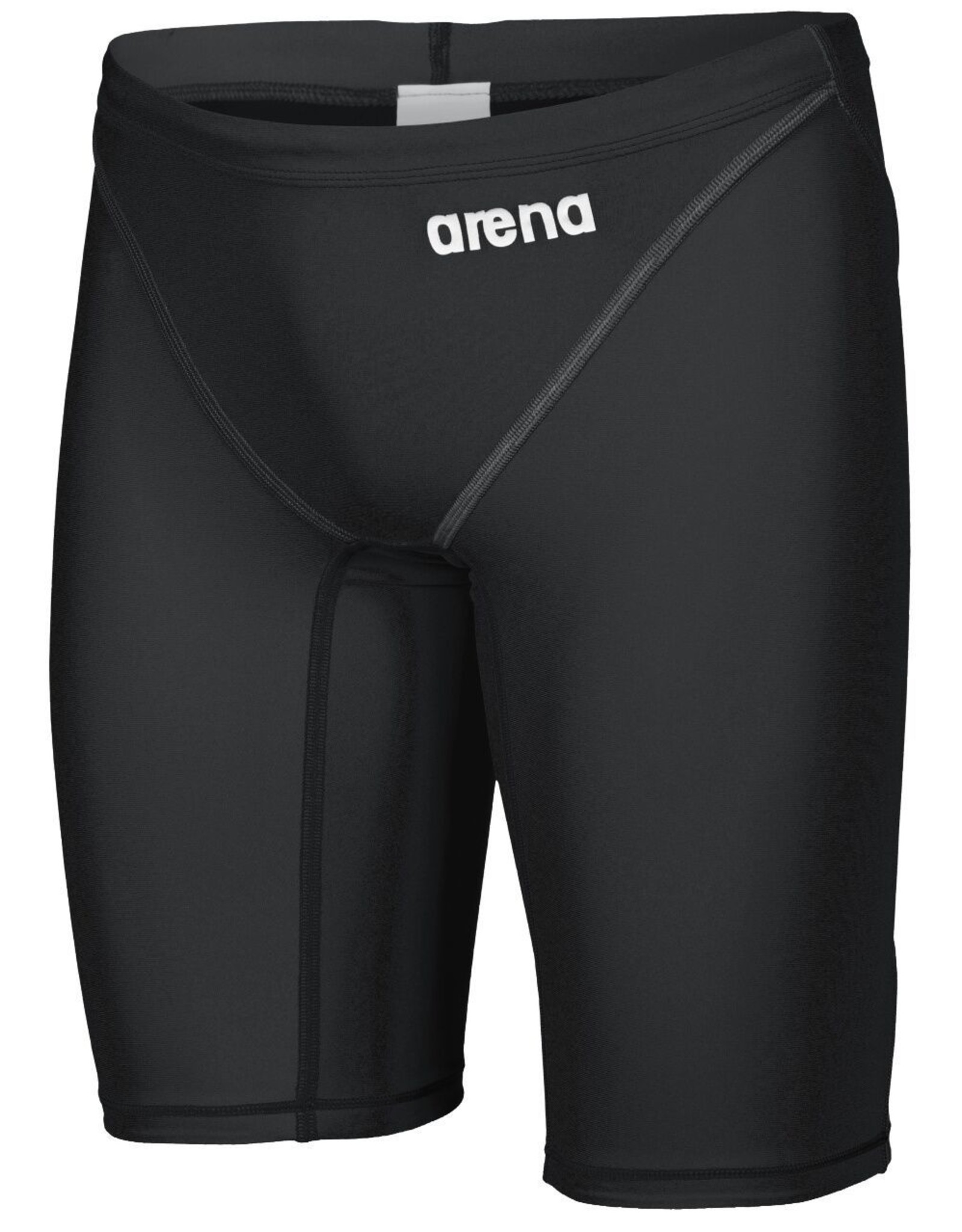 Arena Powerskin ST 2.0 Jammer - 2A900