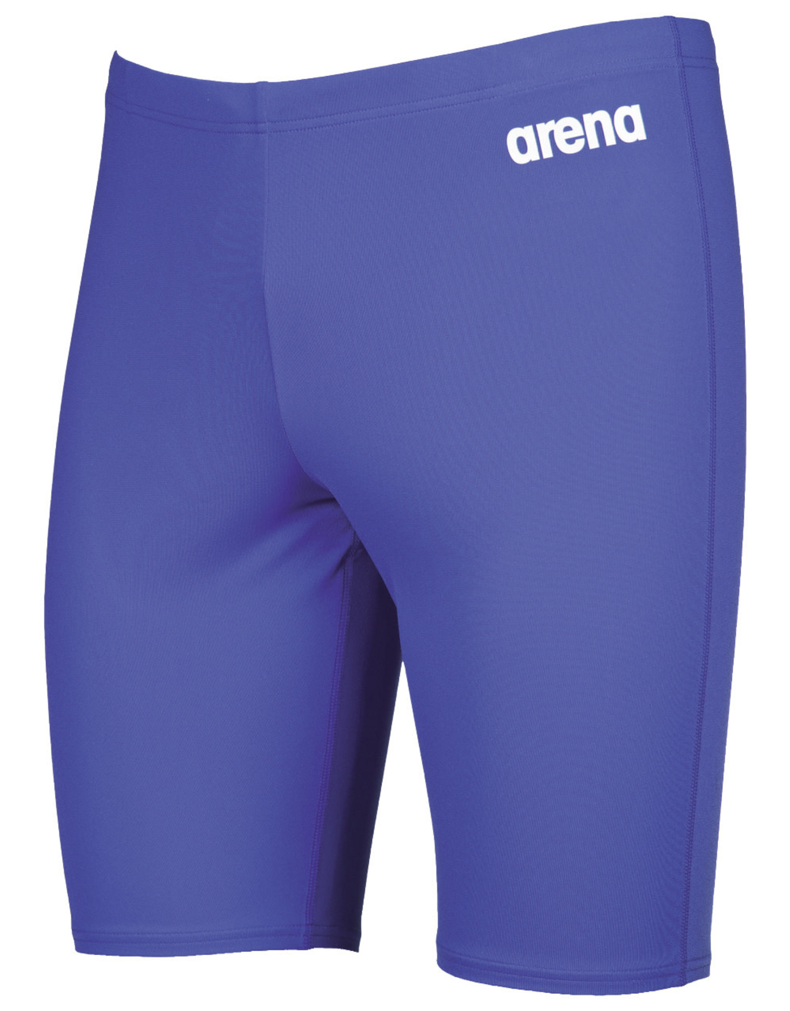 Arena M Solid Jammer - 2A256