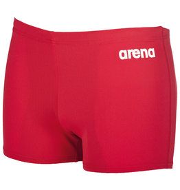 Arena M Solid Short - 2A257