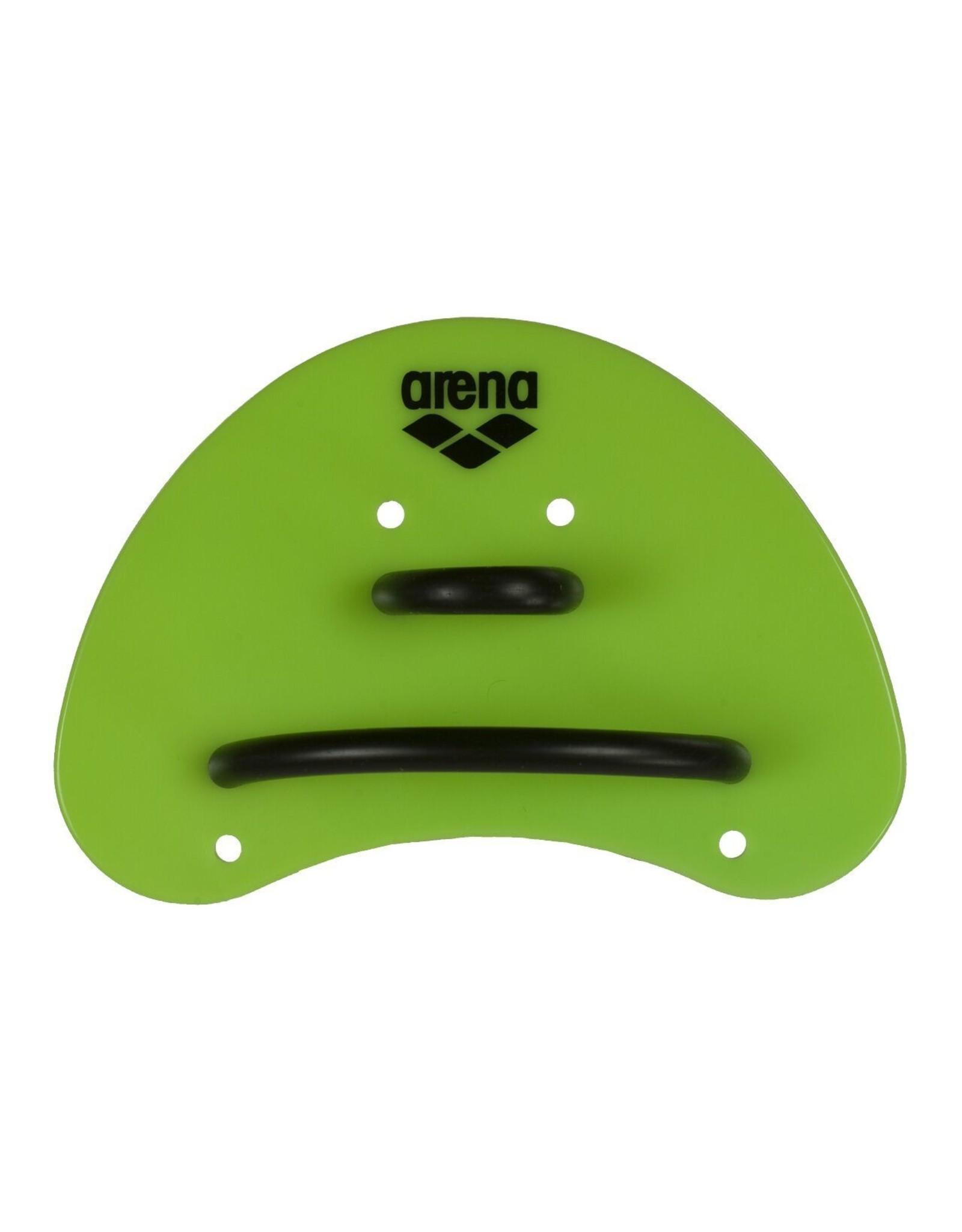 Arena Elite Finger Paddles - 95251
