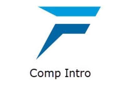 Comp Intro