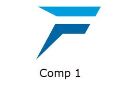 Comp 1