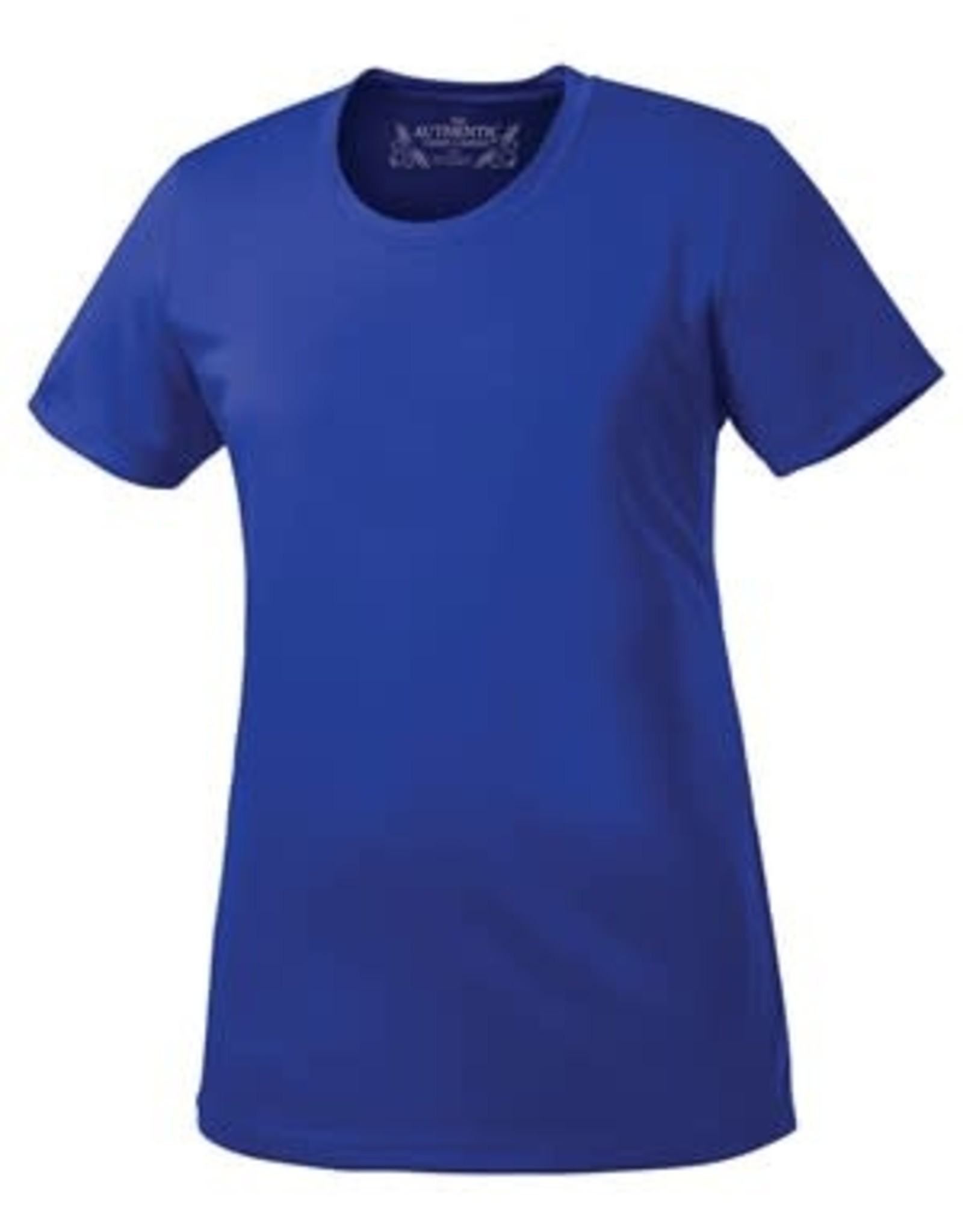 Custom Ladies Performance T-shirt - L350