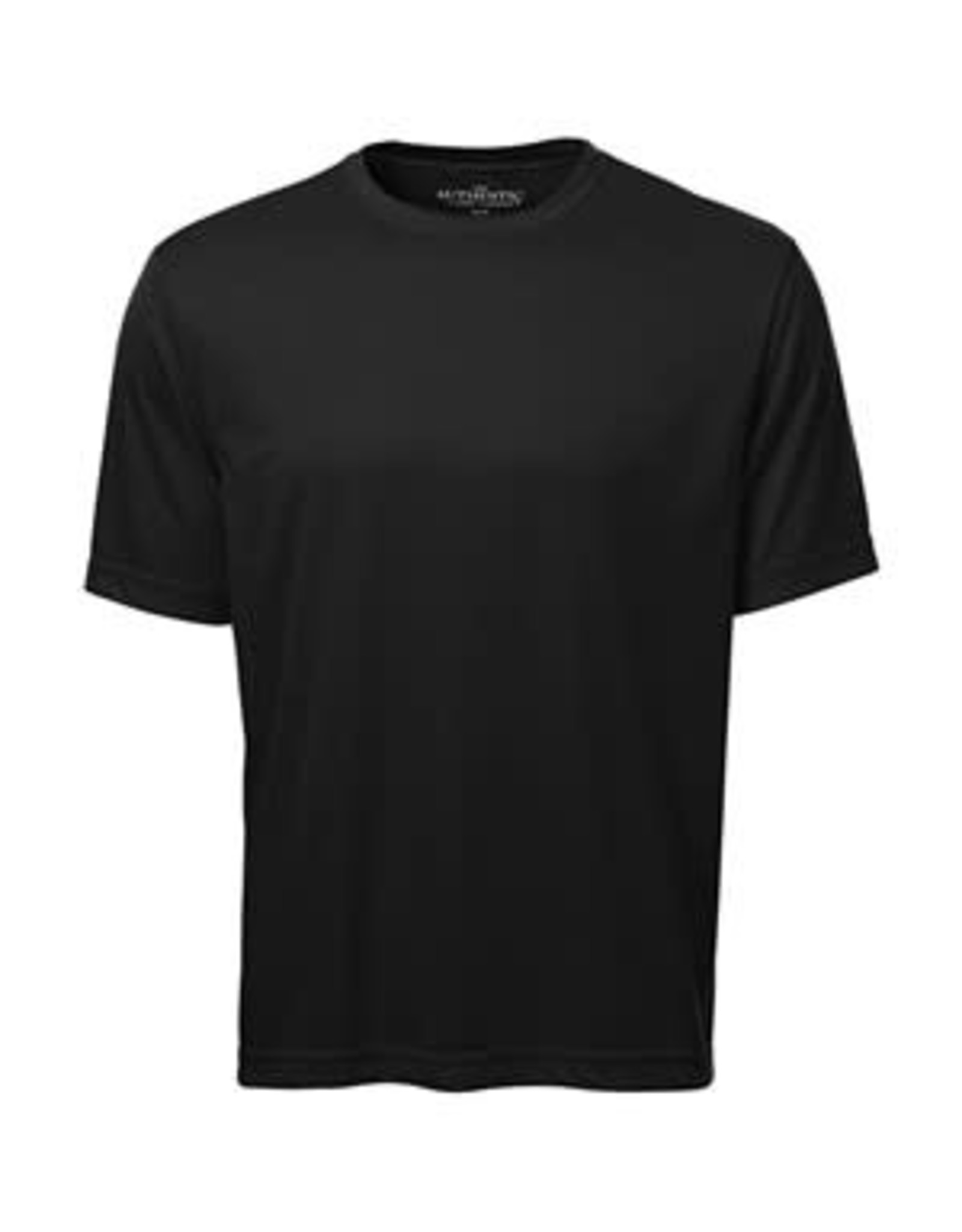 Adult Performance T-shirt - S350