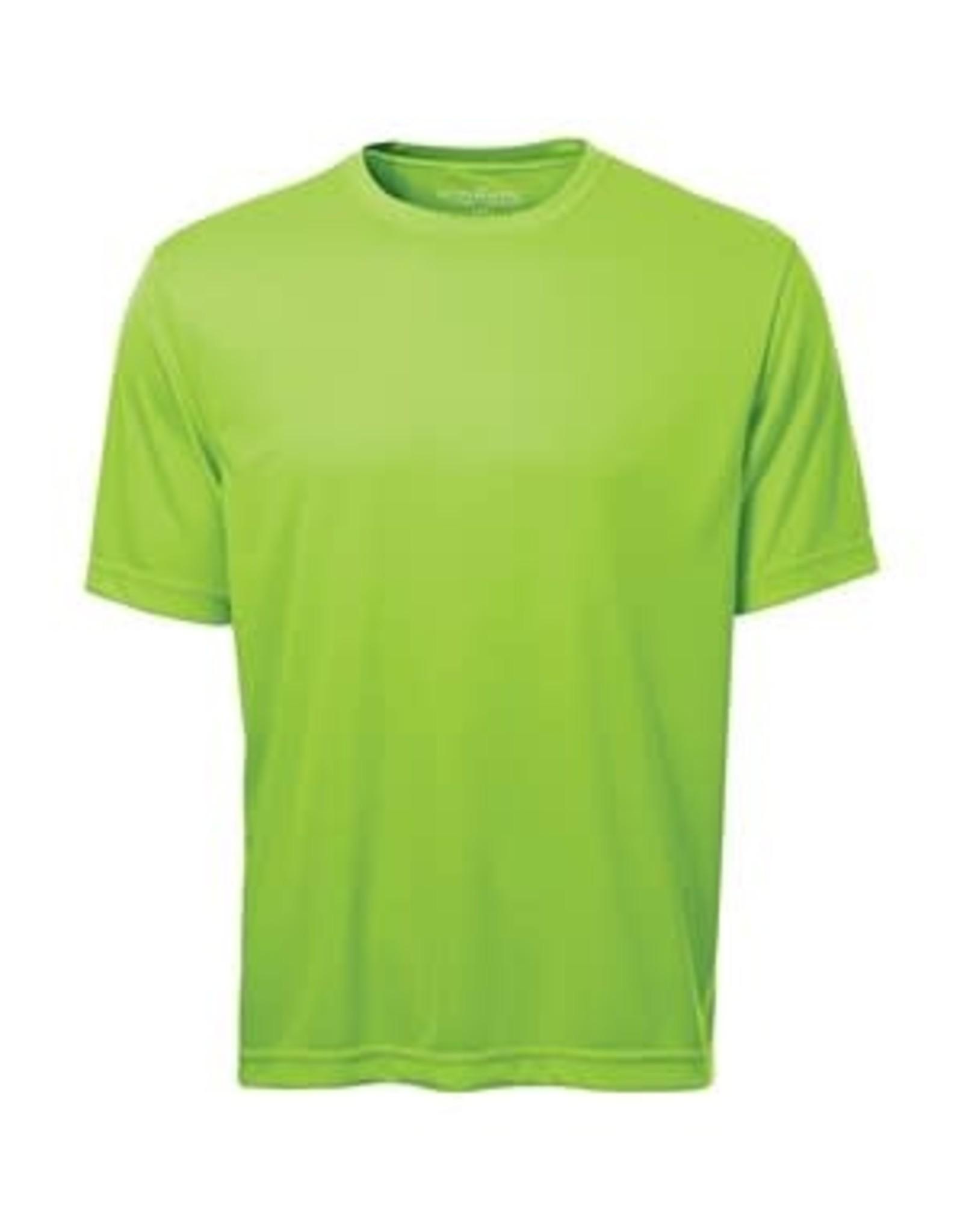Adult Performance T-shirt - S350