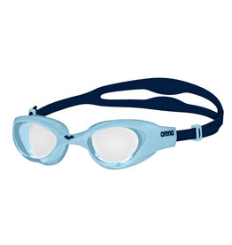 Arena The One Goggles Jr - 1432