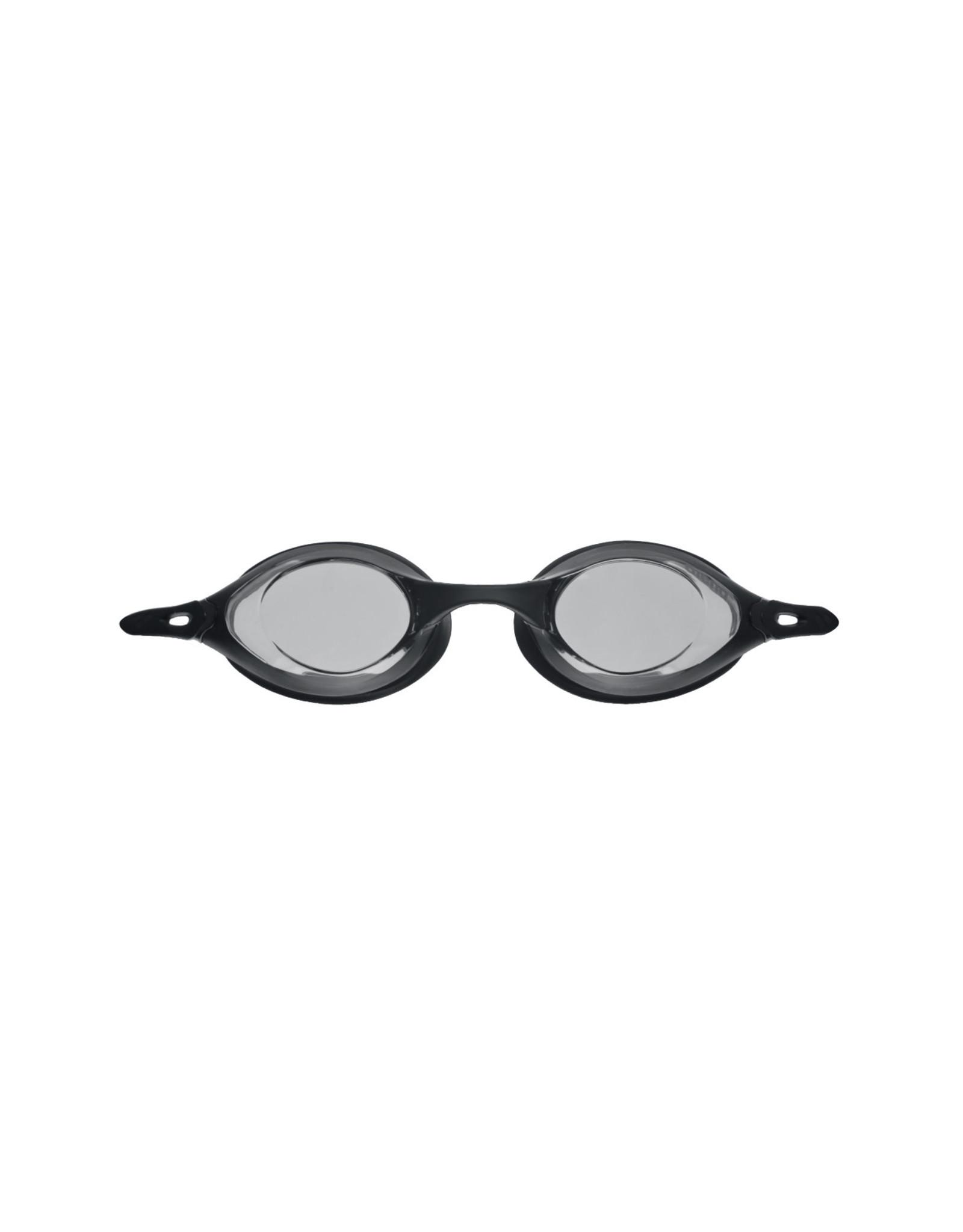 Arena Cobra Goggles - 92355