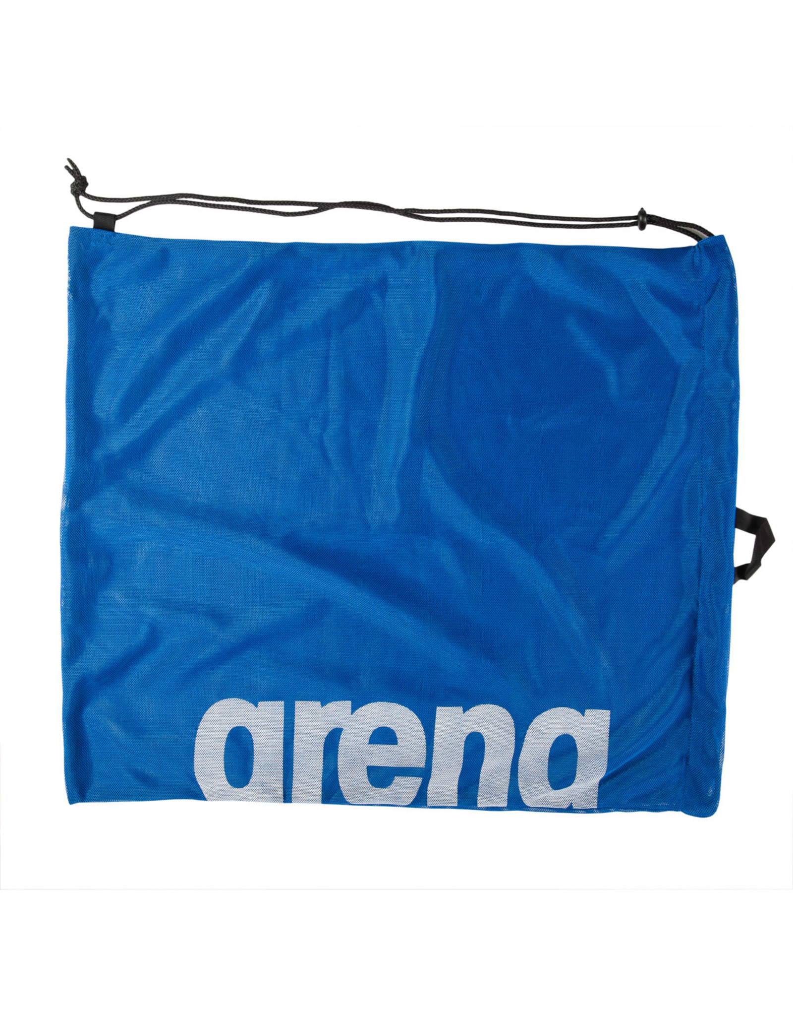 Arena Team Mesh Bag - 2495