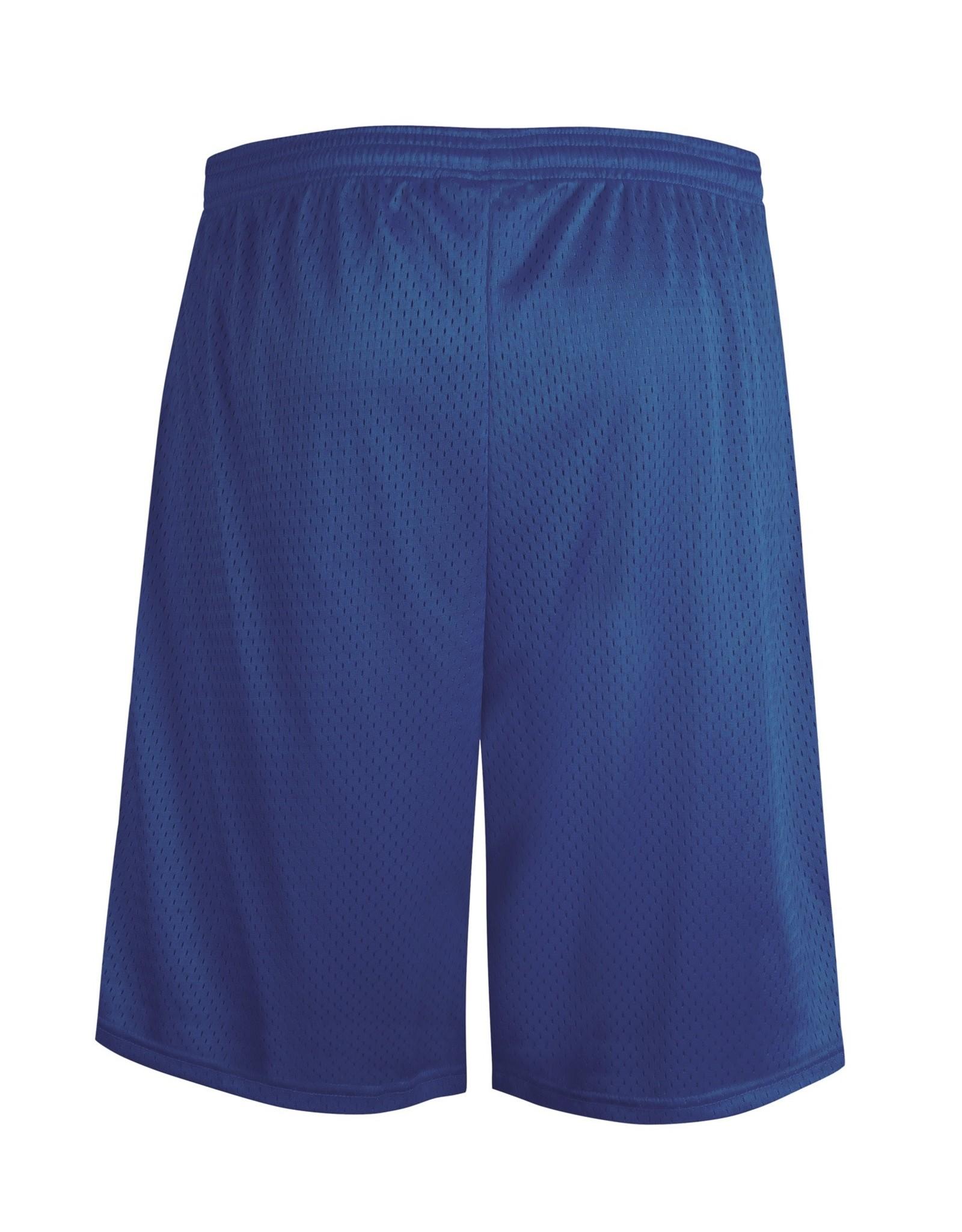 Champion Mesh Shorts - 8731 /