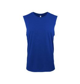 Next Level Apparel Muscle Tank - 6333