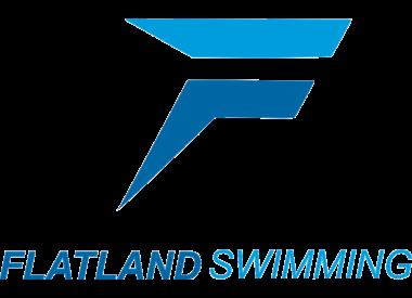 Flatland Swimming