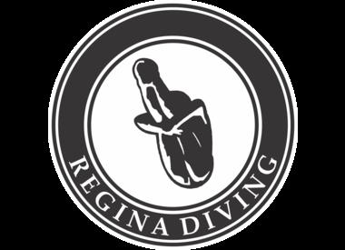 Regina Diving Club
