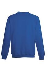 Champion Flatland Crew Sweatshirt