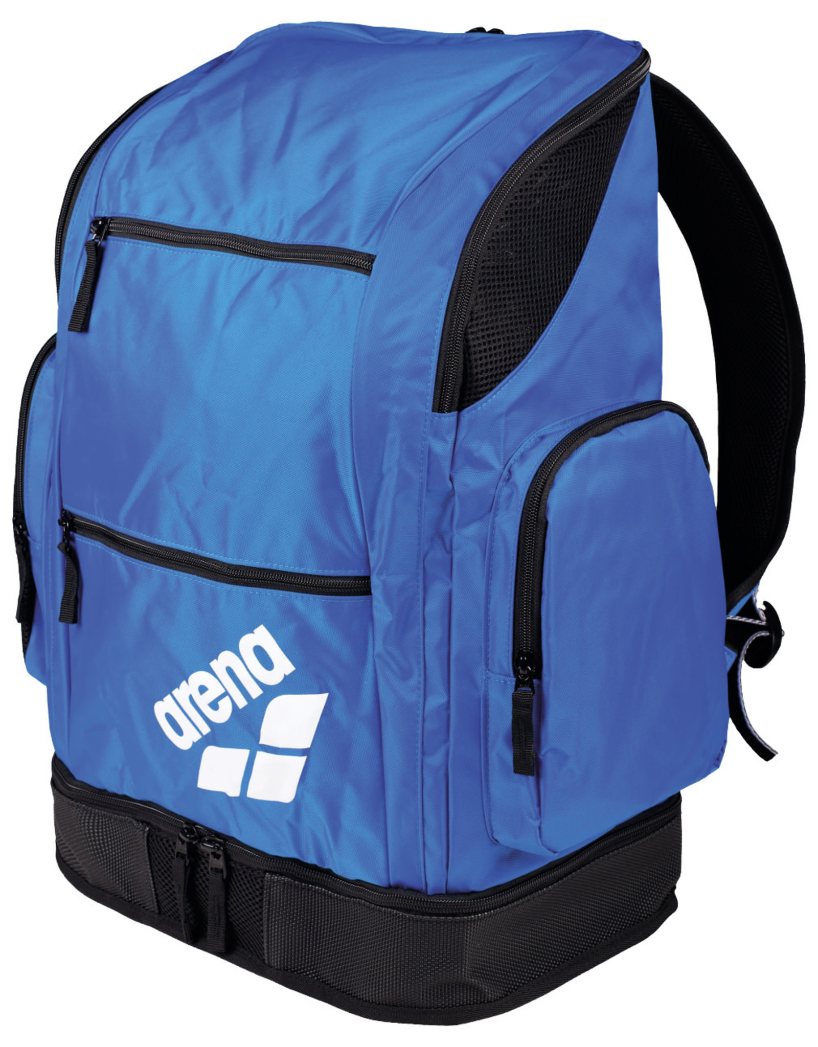 Arena Flatland Backpack