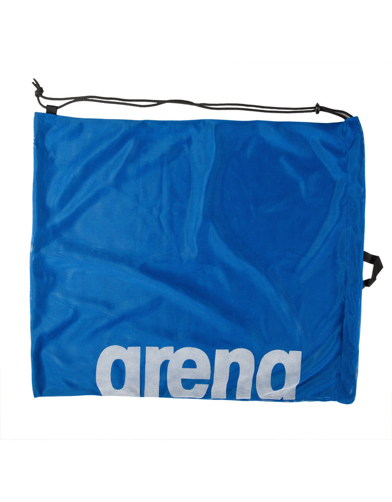 Arena Flatland Equipment Bag