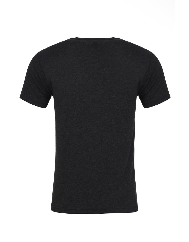Next Level Apparel SOBG Tri-Blend T-shirt