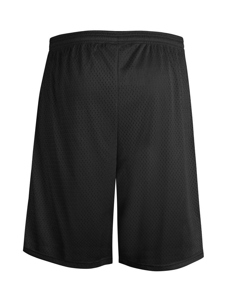 Champion Diving Mesh Shorts