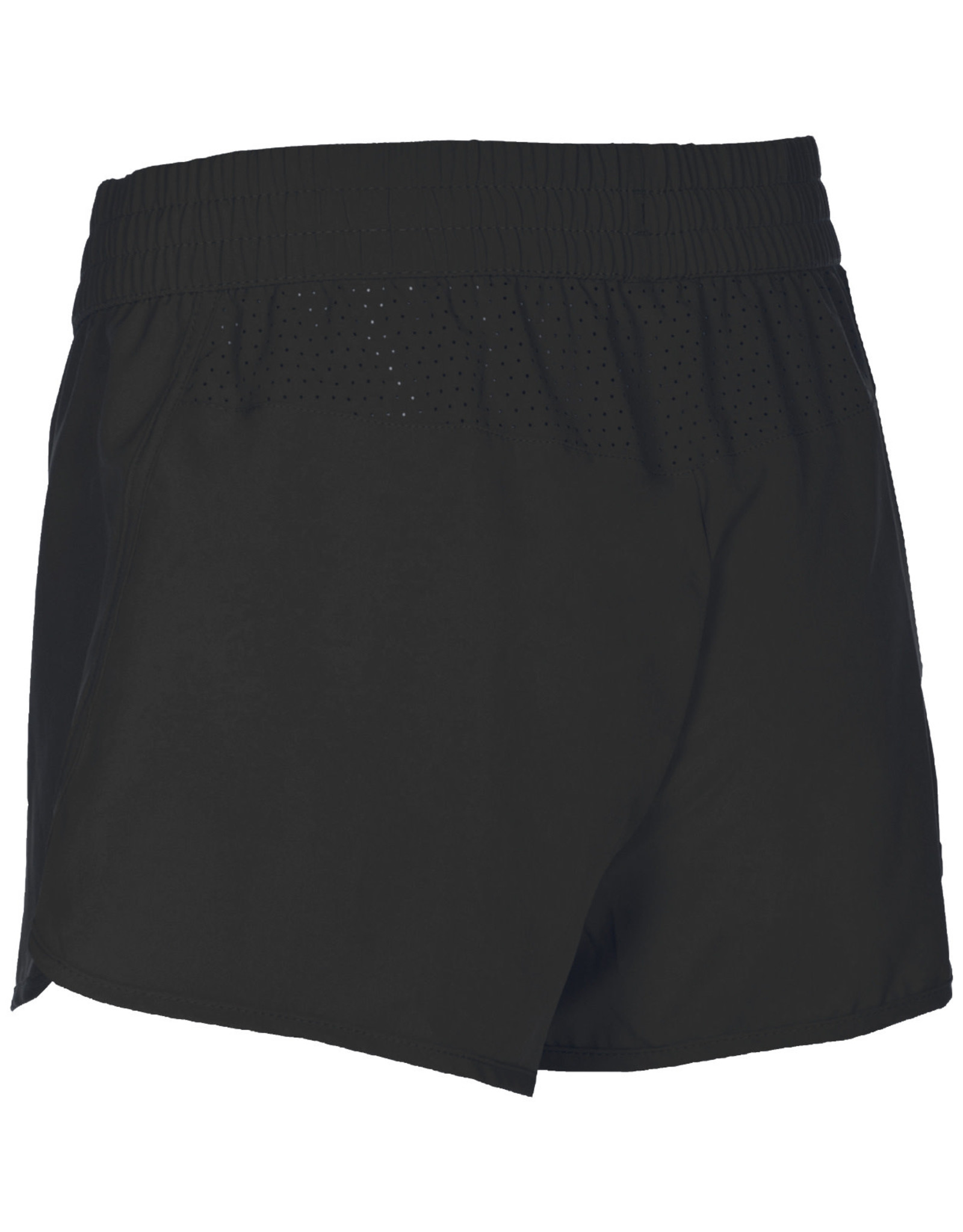 Arena Diving Running Shorts