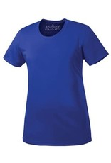 Diving Performance T-Shirt