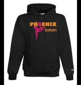 Champion Phoenix Hoodie