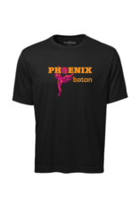 Phoenix Performance T-shirt