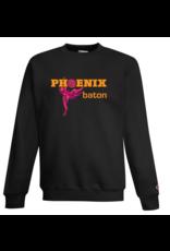Champion Phoenix Crew Sweatshirt