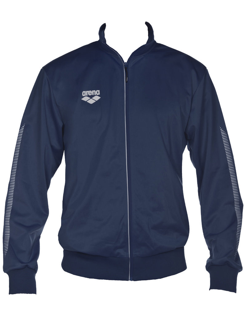 Arena TL Poly Knitted Jacket - 1D352 / 1D574