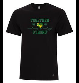 Stronger Together T-Shirt Unisex