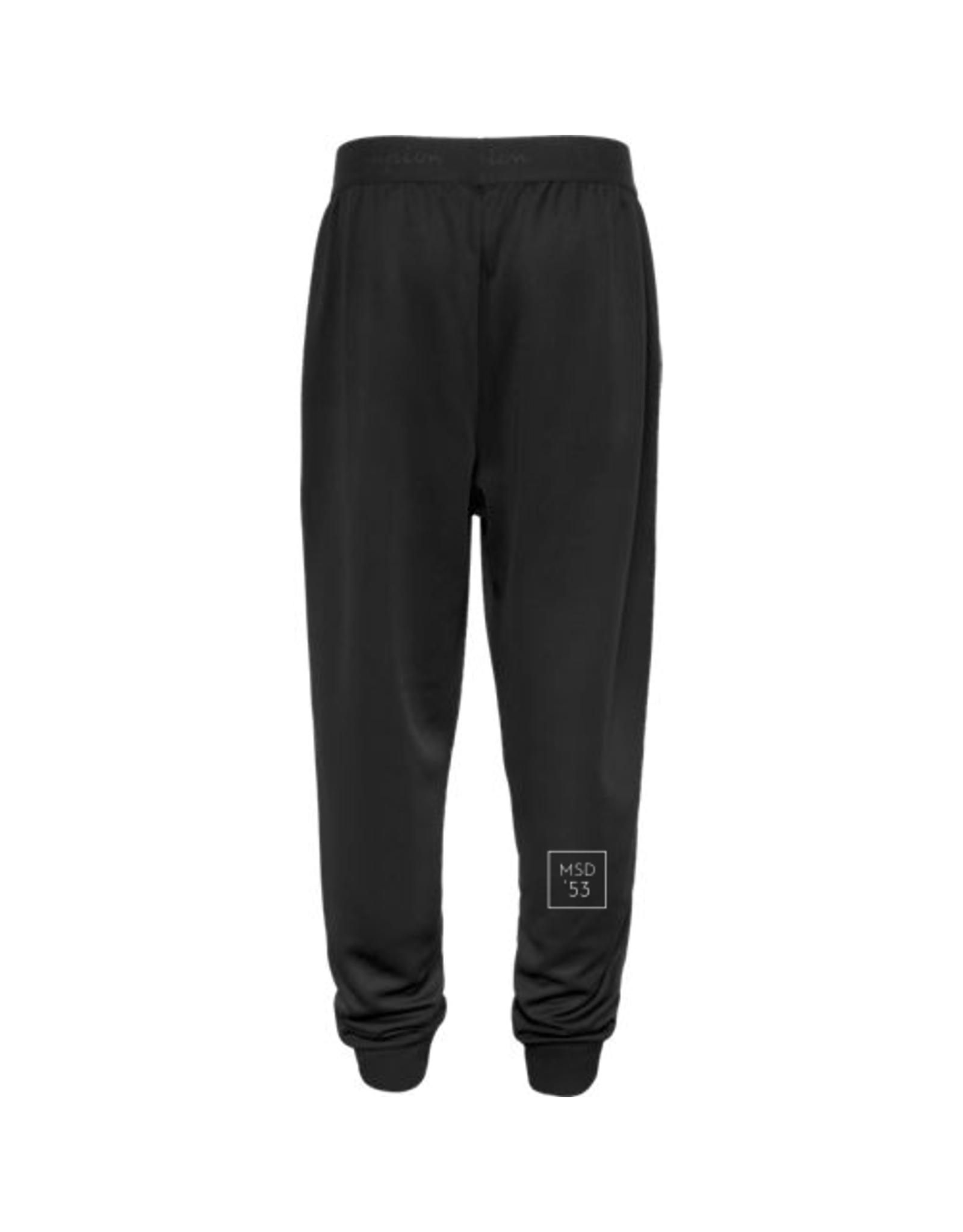 Champion Martin 53 Joggers - Ladies