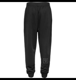 Champion Martin 53 Joggers - Youth