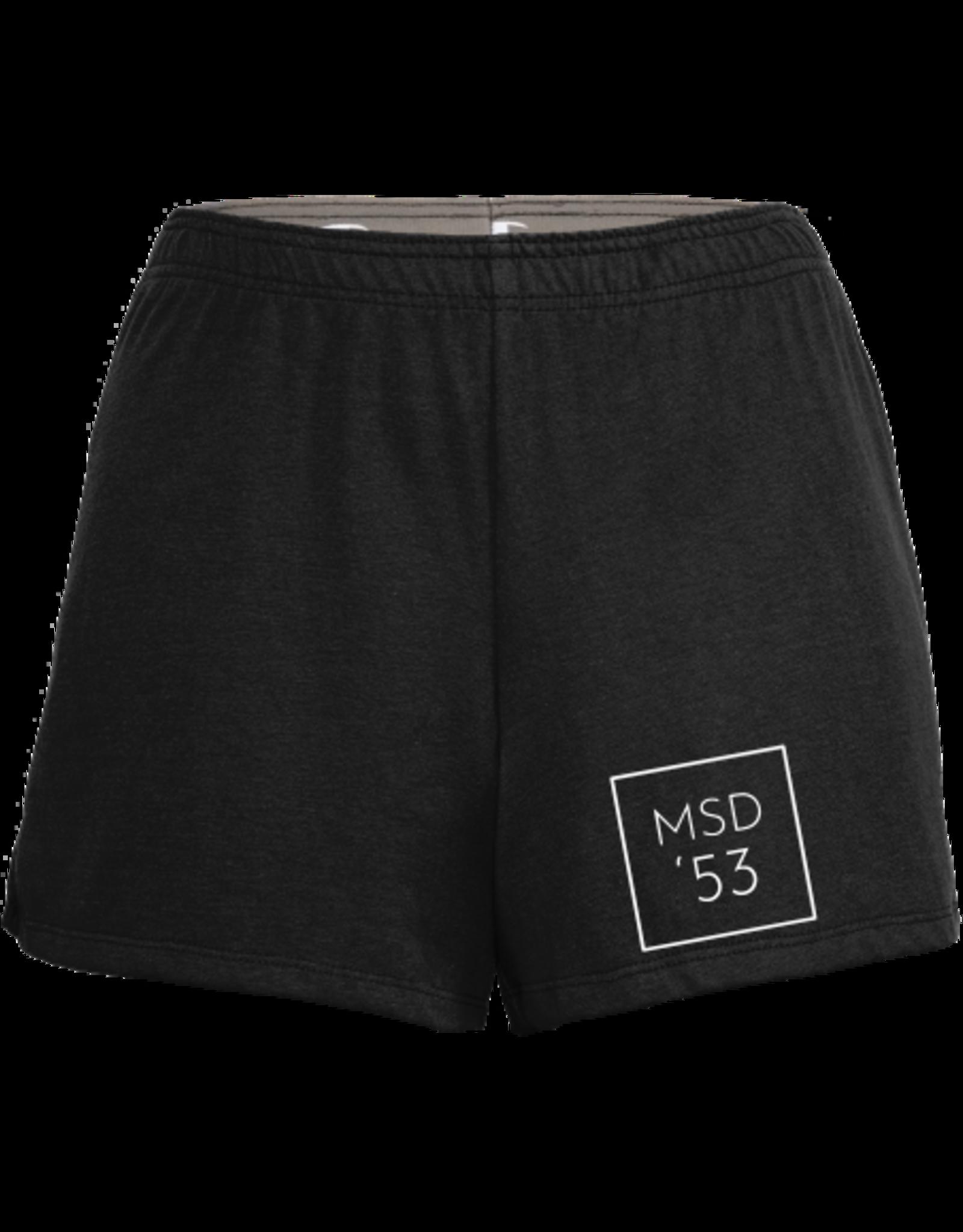 Champion Martin 53 Shorts