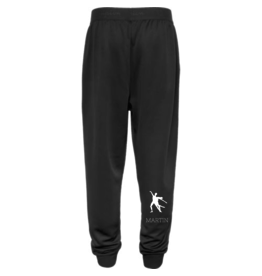 Champion Martin Joggers - Ladies