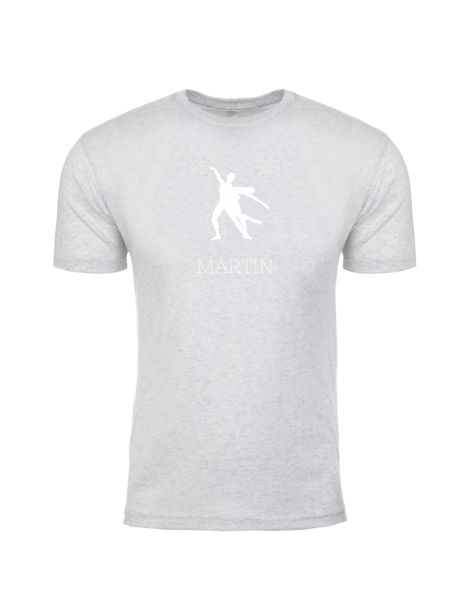 Next Level Apparel Martin T-shirt