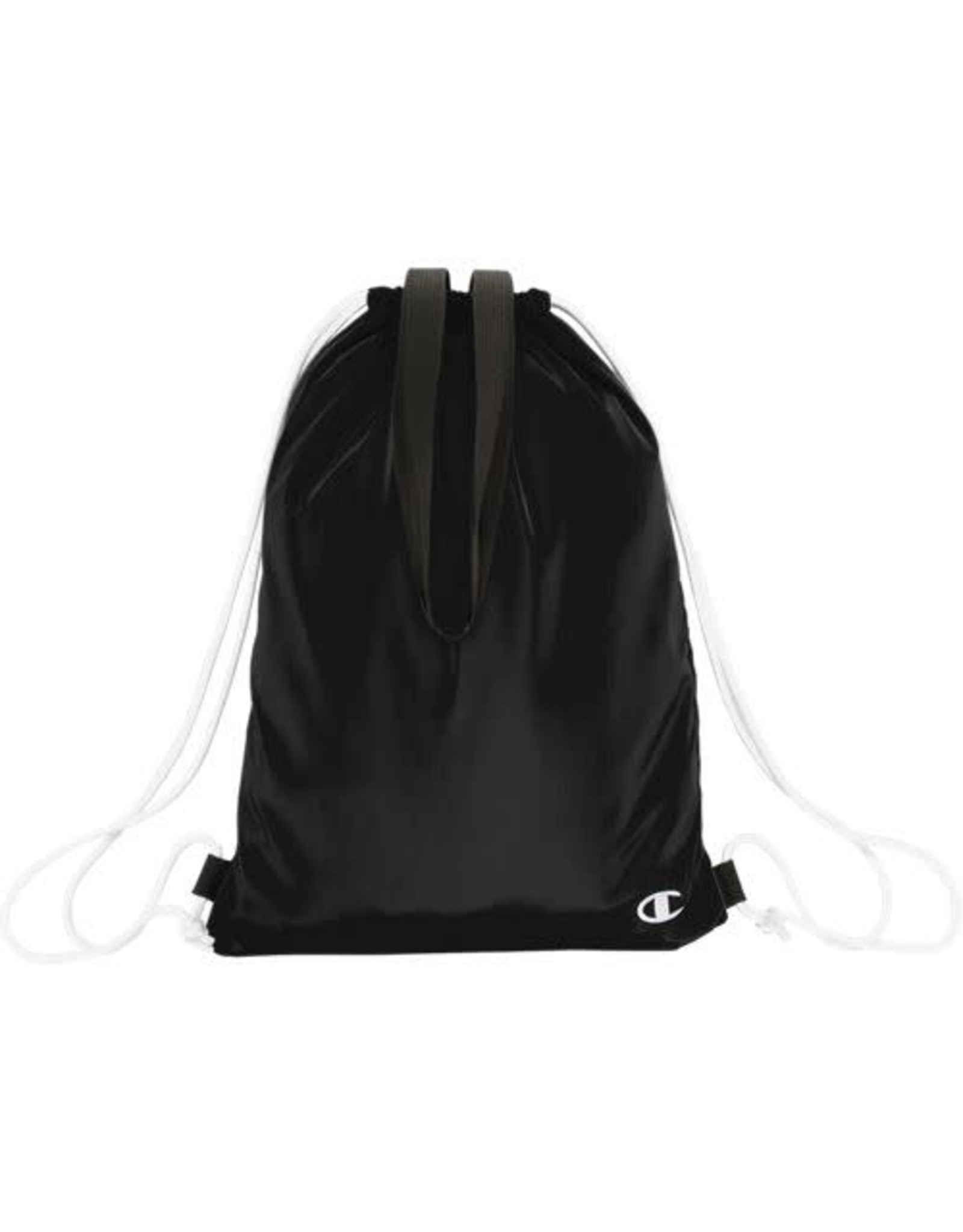 Champion Martin 53 Cinch Bag