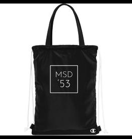 Champion Martin 53 Cinch Bag