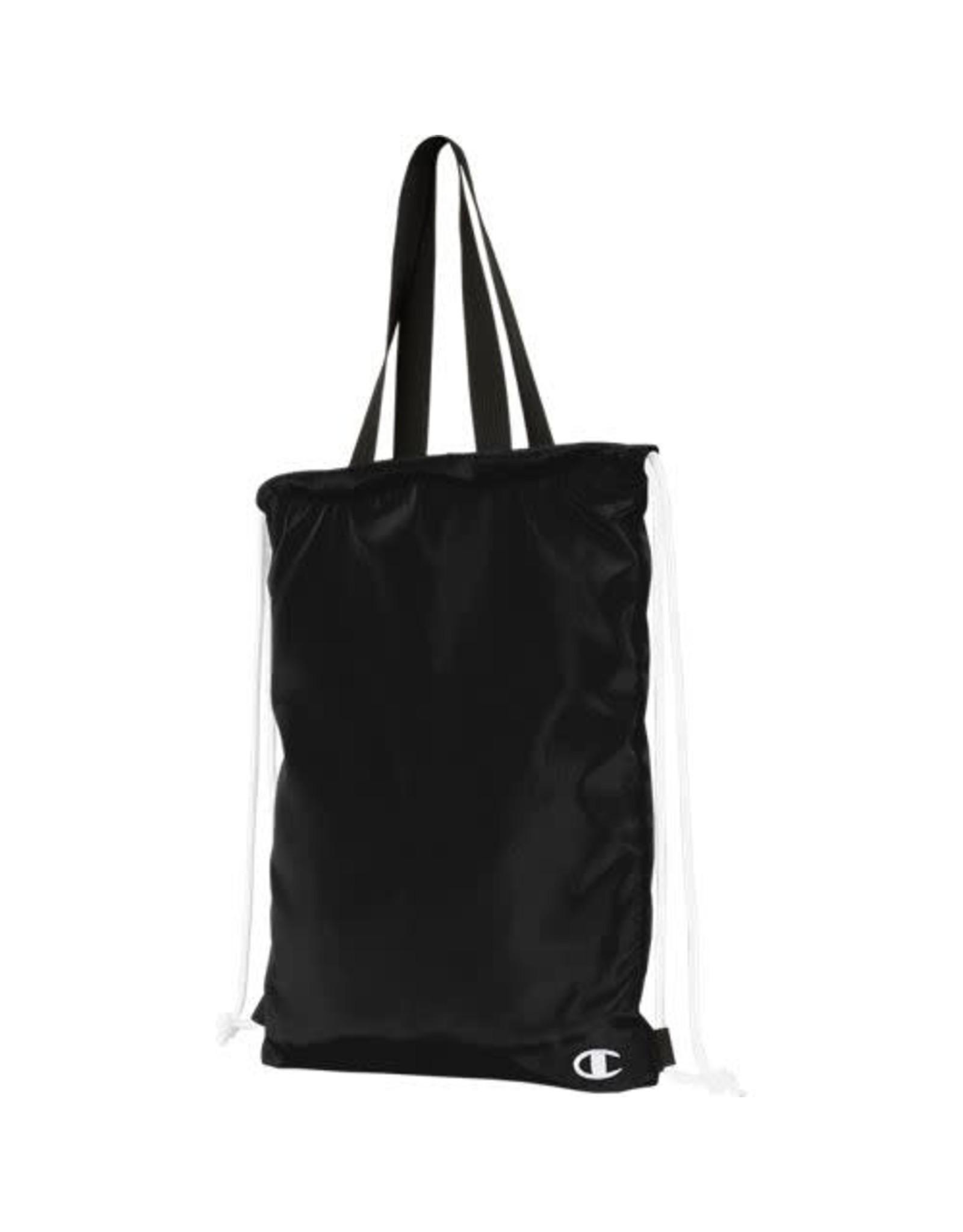 Champion Martin Cinch Bag