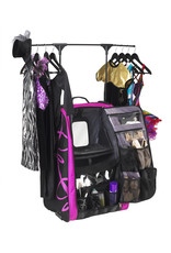 Grit Grit Dance Tower Accessory Pack