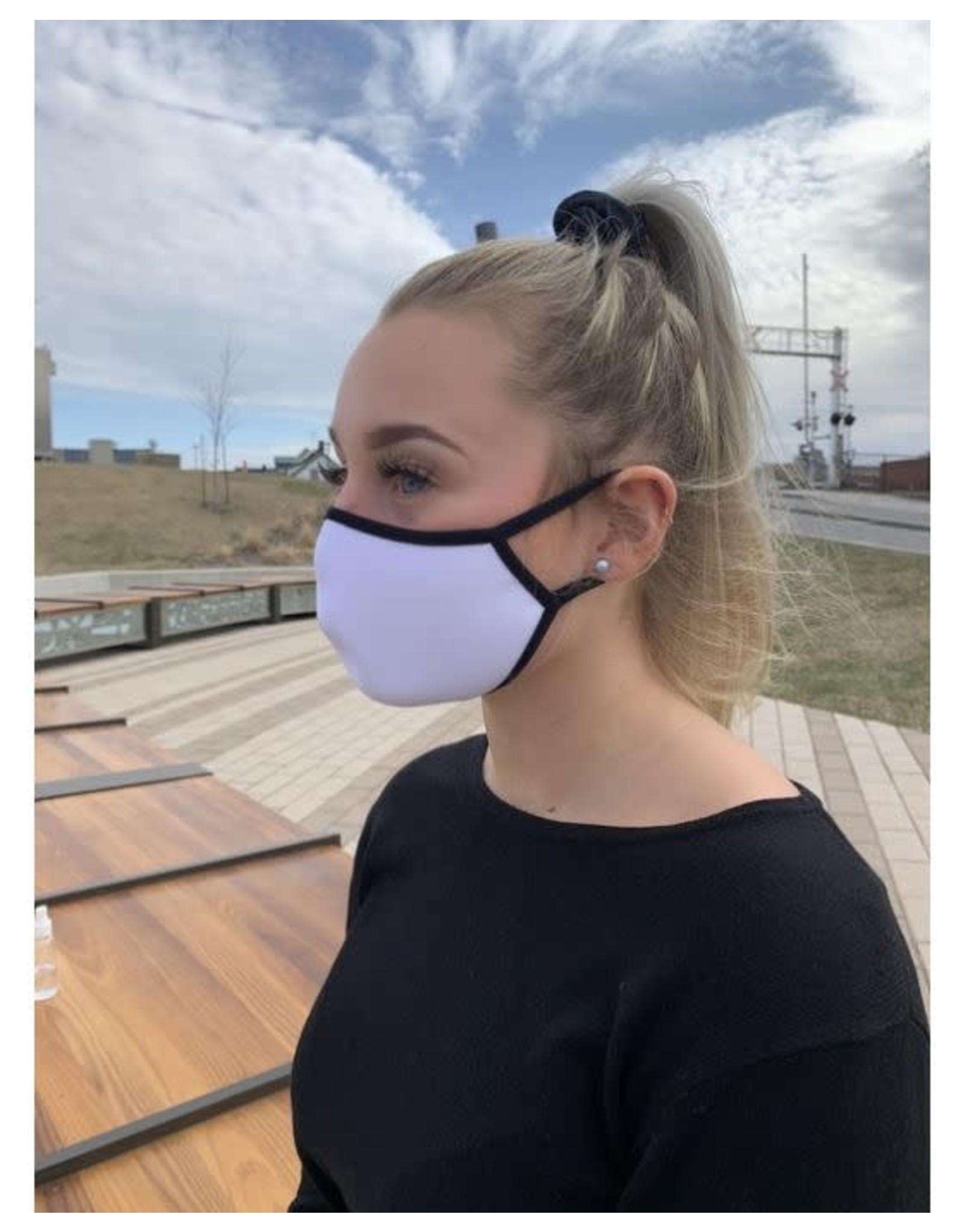 Mondor Face Mask