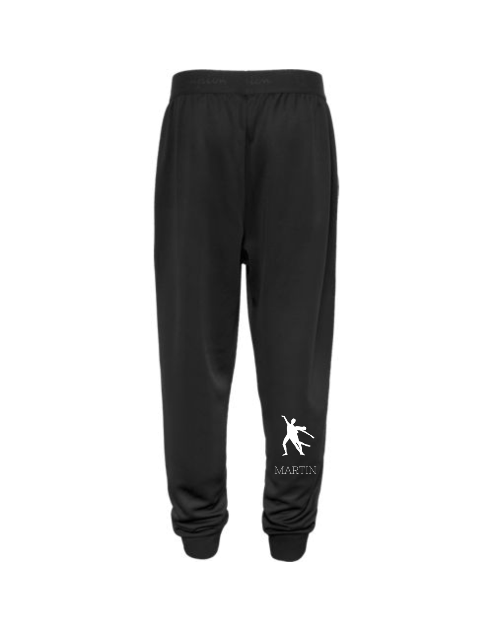 Champion Martin Joggers - Youth