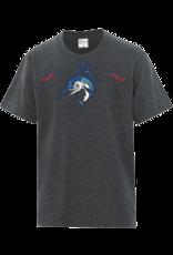 Marlins T-Shirt