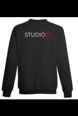 Champion Studio 53 Crew Neck