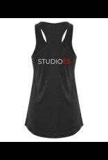 Studio 53 Racerback Tanktop