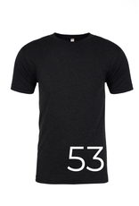 Next Level Apparel Studio 53 T-Shirt