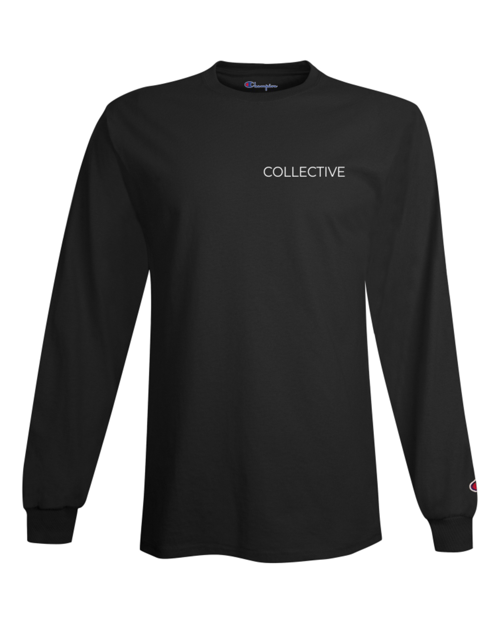 Champion Studio 53 Collective Long Sleeve