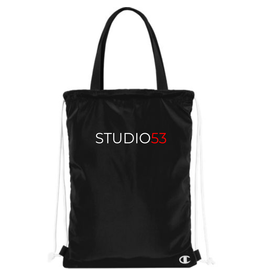 Champion Studio 53 Cinch Bag