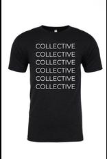 Next Level Apparel Studio 53 Collective T-Shirt