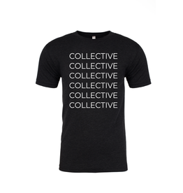 Next Level Apparel Studio 53 Collective T-Shirt